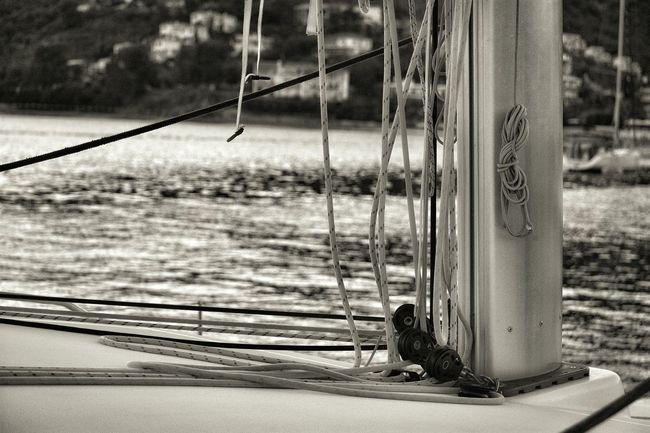 Monochrome Photography Scenics Transportation Boat Sea Water Mode Of Transport Nautical Vessel Tourism Silhouettes Enjoying Life Silence Moment Horizon Over Water Stimmungsbild Black And White Black & White Greece Greece2016 Modern EyeEm Gallery Eyeem4photography Hello World Wonderful Moment Seascape Ocean
