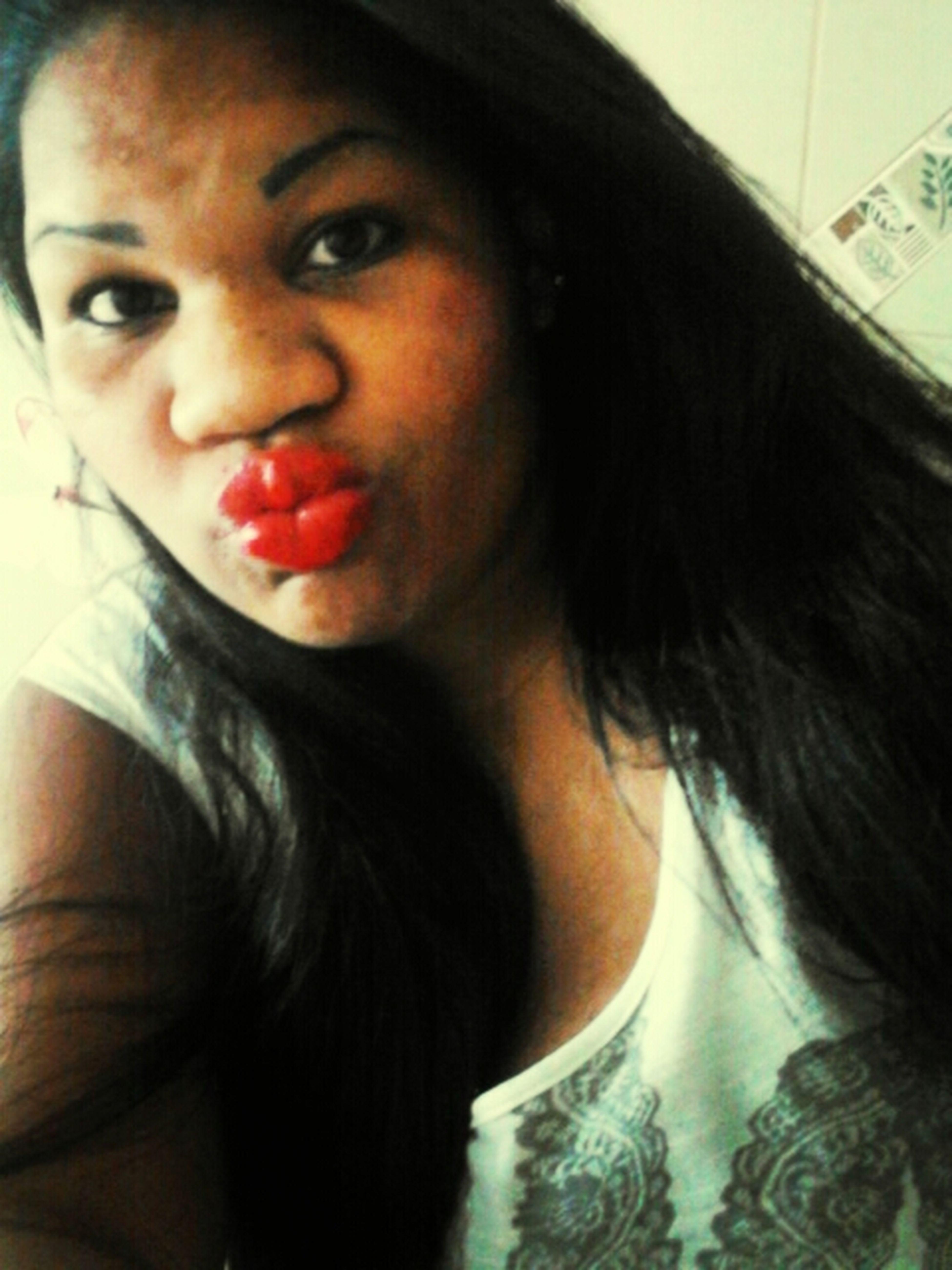 kiss # kisses #kiss