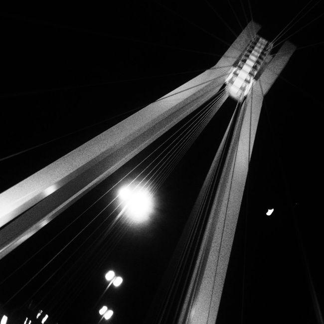 Streetphotography Blackandwhite Streetphoto_bw Architecture_bw