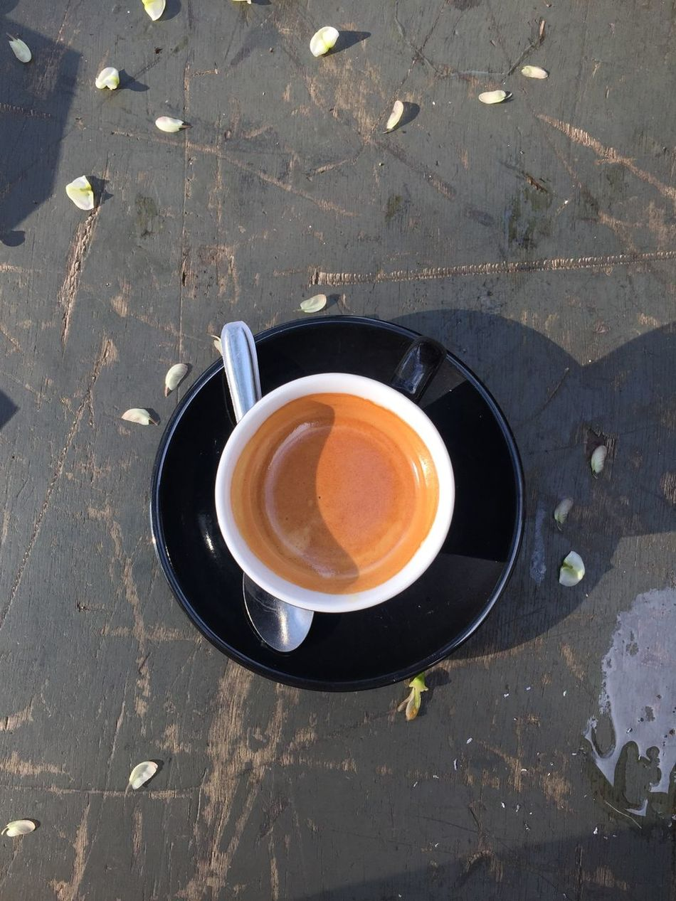 Beautiful stock photos of cup, Coffee - Drink, Coffee Cup, Day, Drink