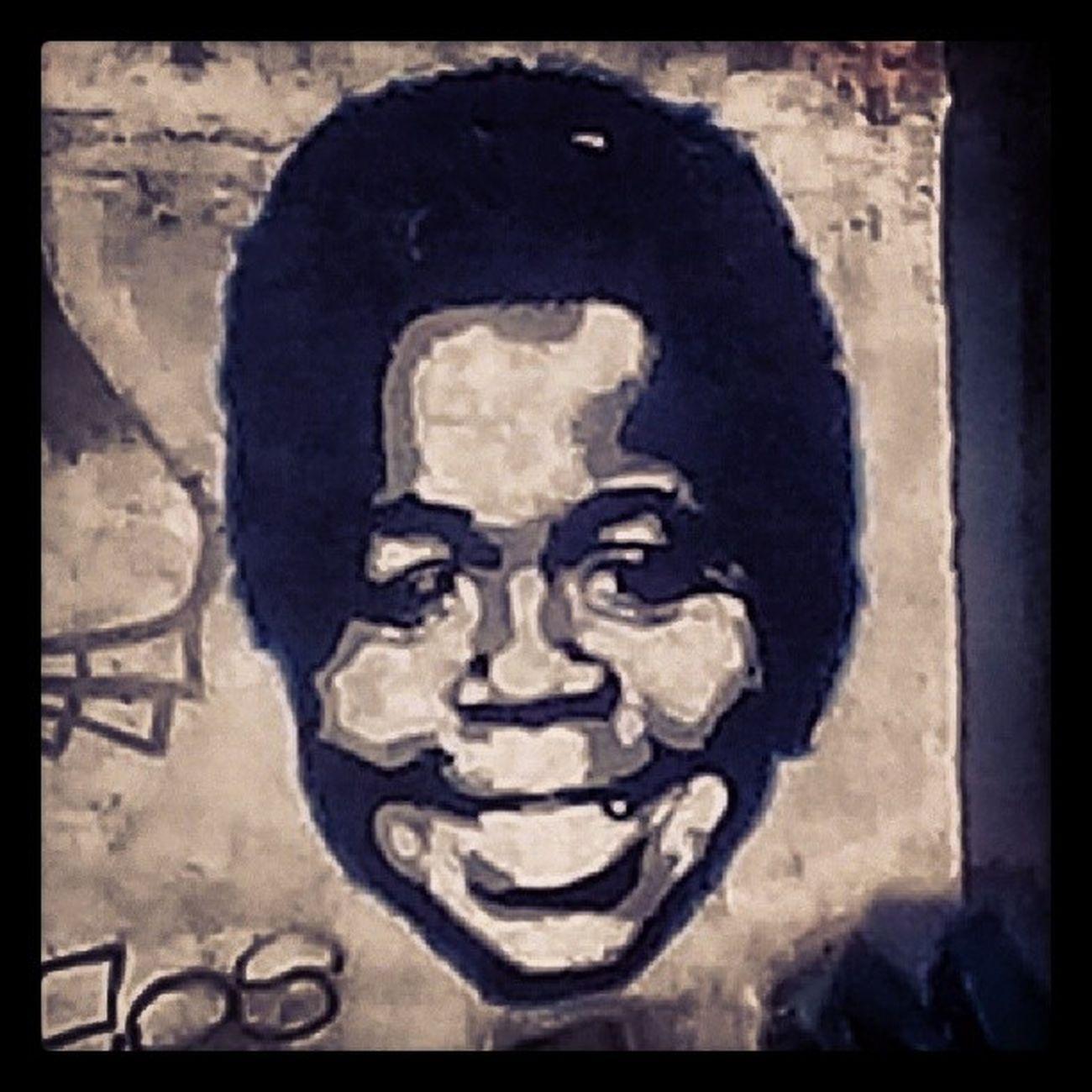 Arnold Bellaarnold Graffiti Graffitimilano