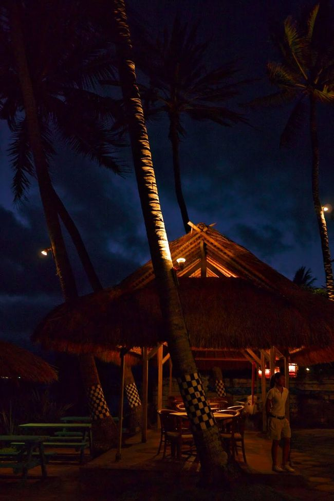Nightphotography EyeEm Nature Lover Candidasa Bali Sound Of Life Traveling Color Of Life