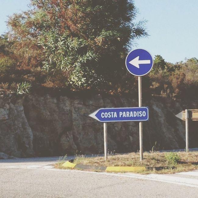 Costa Paradiso Summer2015 Summer ☀ Eye4photography