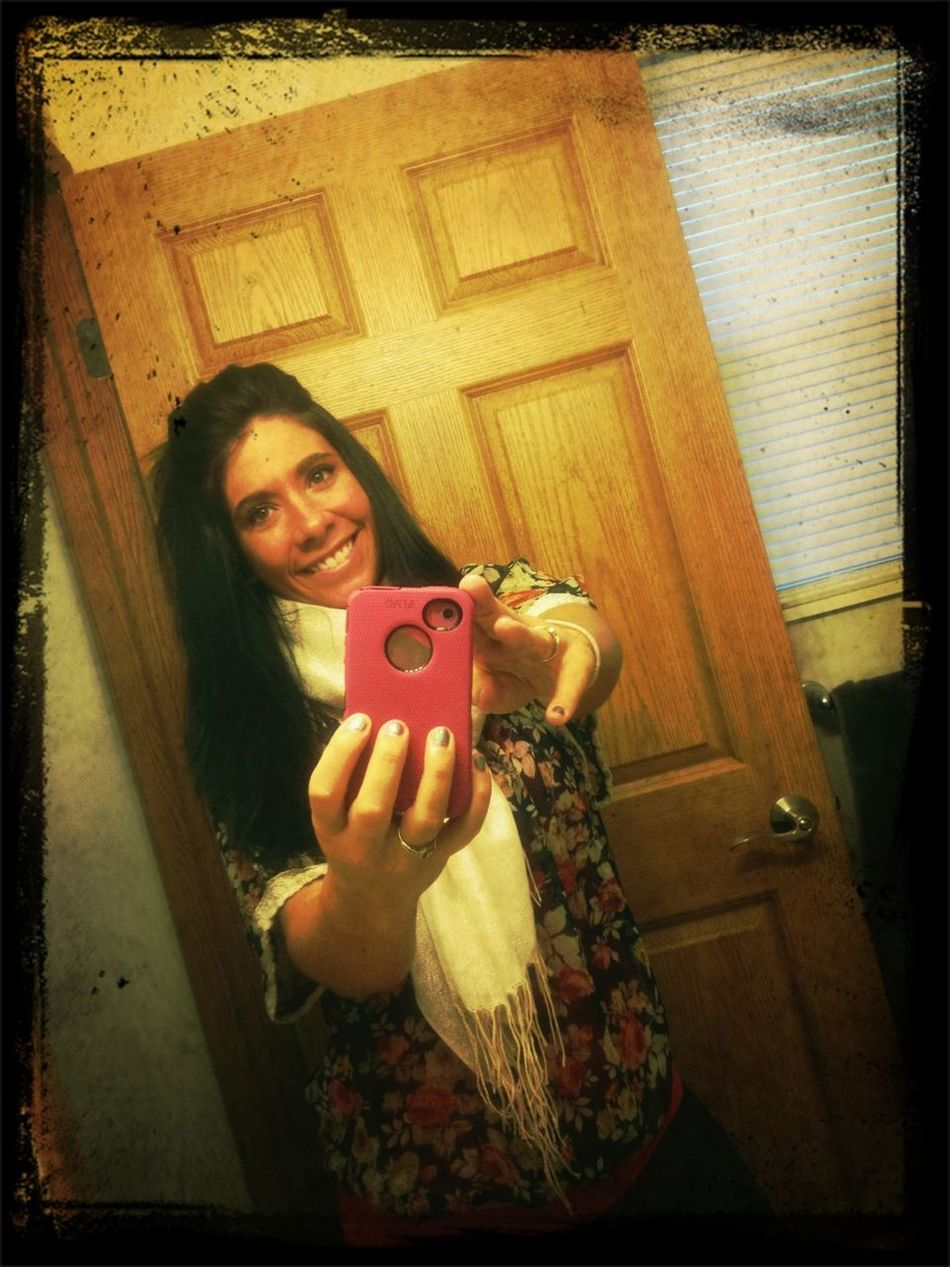 Oh You Know(:
