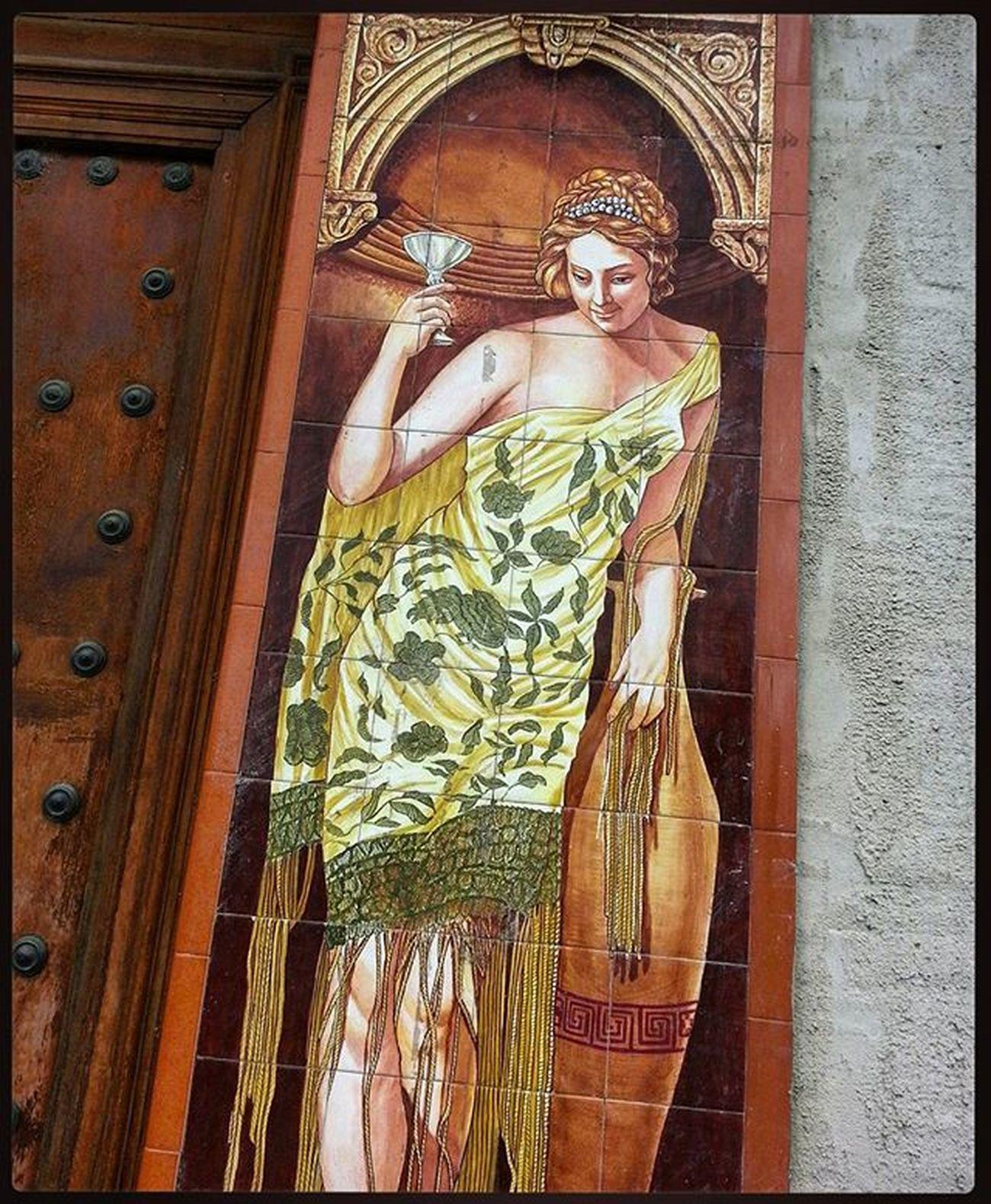 Ig_europe Ig_spain IG_andalucia España Andalucía Sevilla Triana Ig_Sevilla Azulejos Loves_details Loves_doorsandco Filthyfacades Facades Detalhes_em_foco Arte DetallesDeLaCiudad Estaes_andalucia Estaes_sevilla  Loves_spain Loves_sevilla Loves_Andalucia Andaluciaviva Oleandalucia Испания Андалусия Севилья Триана Triana, Sevilla.