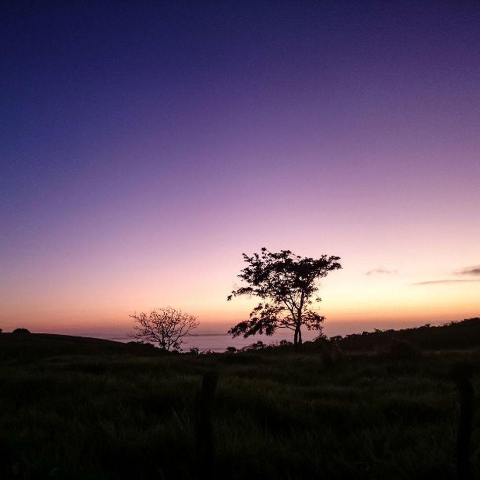 Brazil_repost Ig_sergipe Great_captures_brazil Brnaturallandscapes Brskies Ceuazulbr Oceano_brasil Oquemedasorte Olharesemimagens Imagensemomentos Grandesmaravilhas Sunset_madness Igersergipe Wu_brazil Myskynow Brcountryside Landscape_capture Sunsetlovers Icu_brazil Ig_brazil Brcolorsplash Sunrise Xperiaz2 Brnaturallandscapes Detalhebrasil great_captures_nature ig_worldclub oceano_brasil ig_nofrontiers ig_brazil