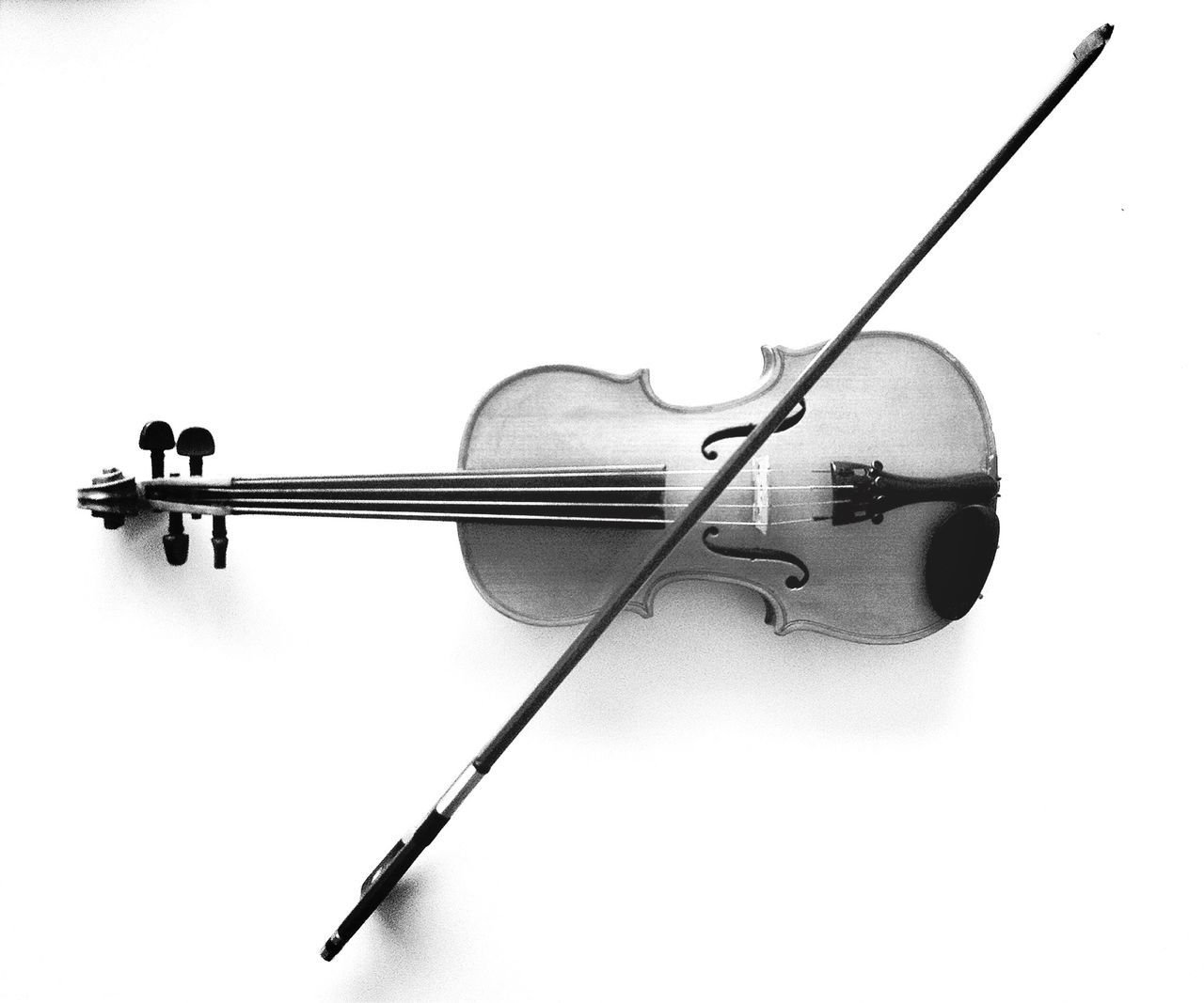 Beautiful stock photos of bow, Arts Culture and Entertainment, Bow, Classic Music, Close-Up