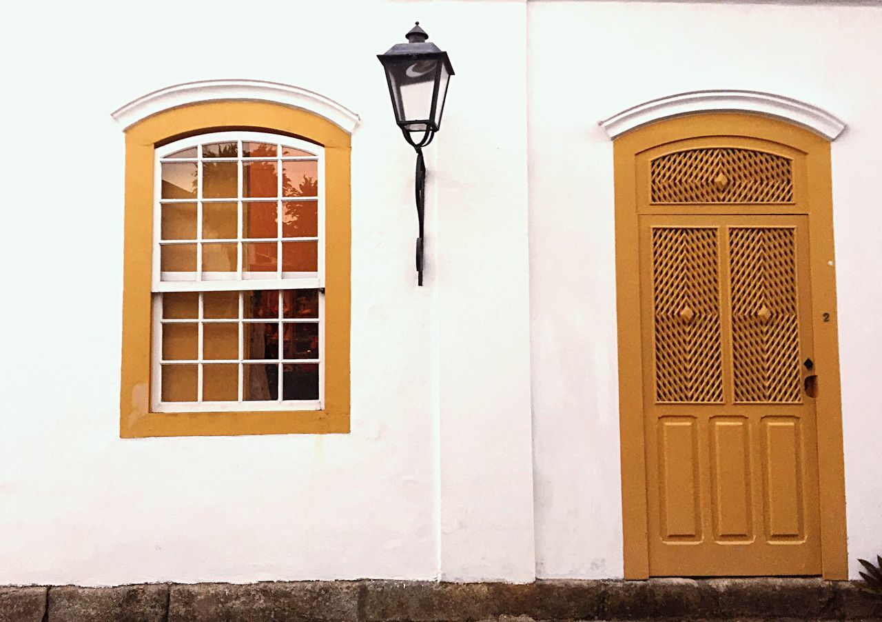 architecture, window, no people, building exterior, outdoors, built structure, day