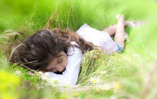 The Essence Of Summer Summertime Fun Summer Colorful Life Colorsplash Summertime Night Night, Sleep Tight