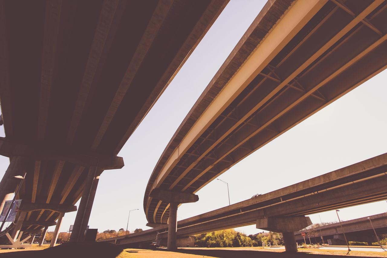 Beautiful stock photos of bridge, Architecture, Auto Post Production Filter, Bridge, Built Structure