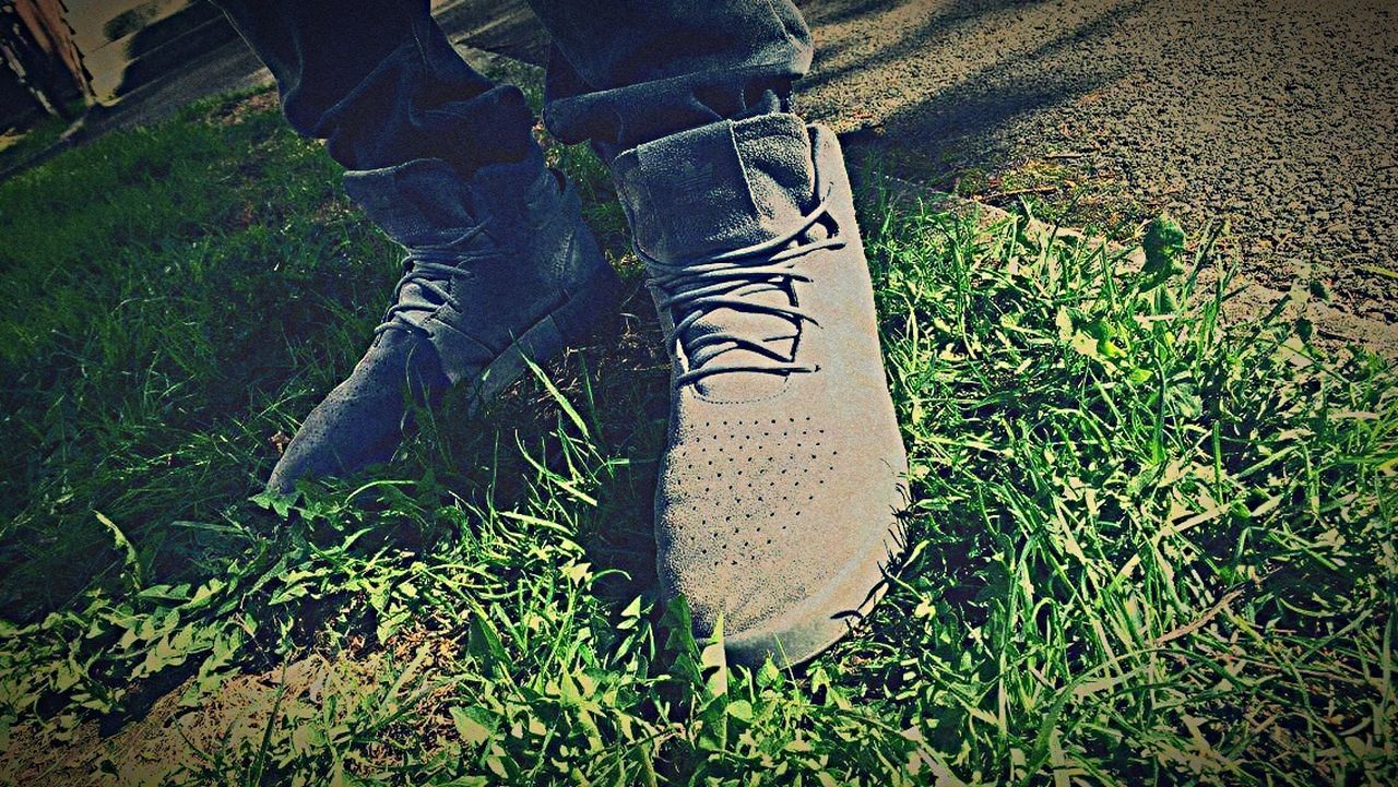 Czechboy Adidas Adidasoriginals Tubular Tubularinvader High Stoned First Eyeem Photo