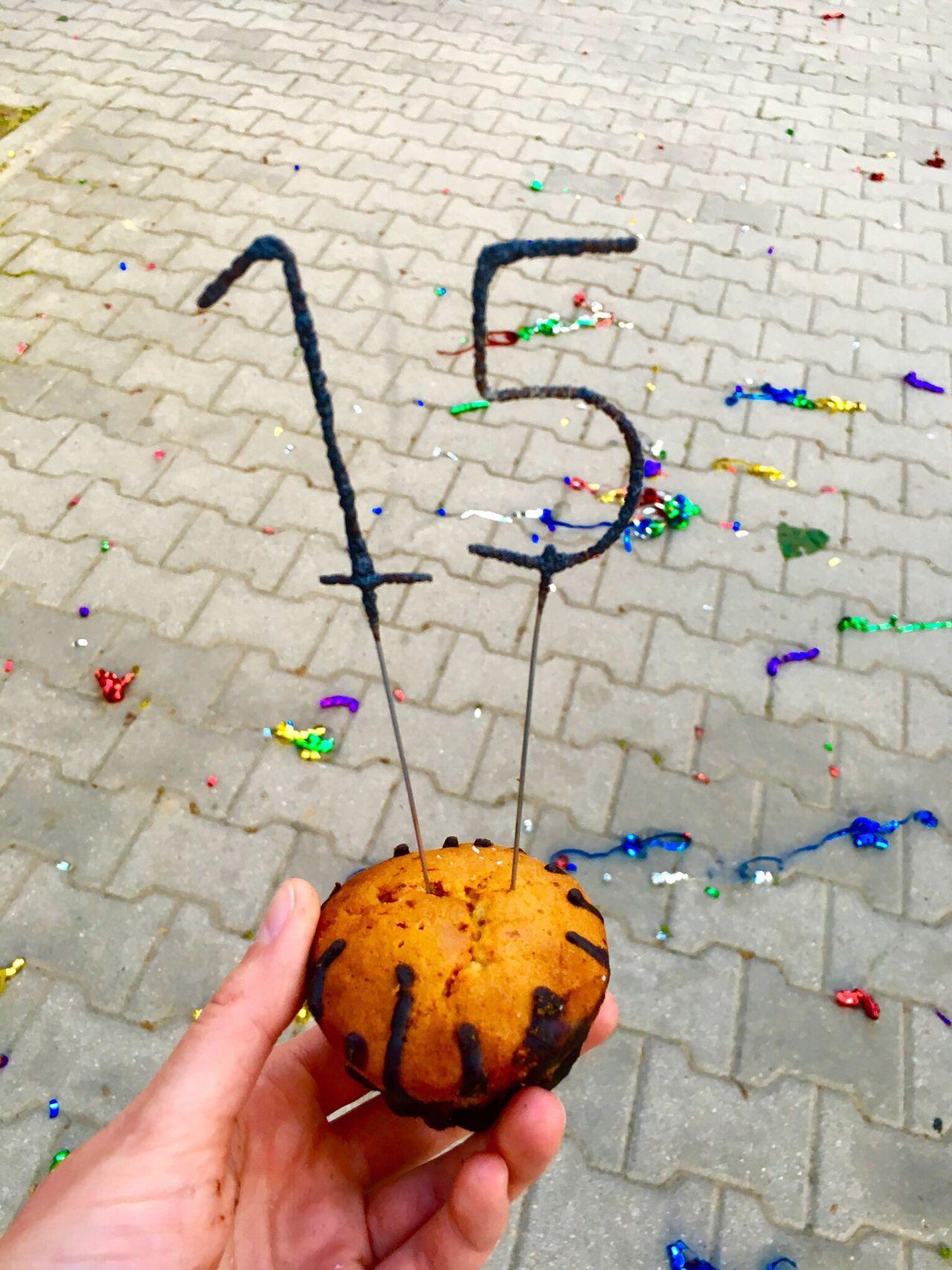 Beautiful stock photos of geburtstagskuchen,  Birthday Cake,  Bulgaria,  Celebration,  Cropped