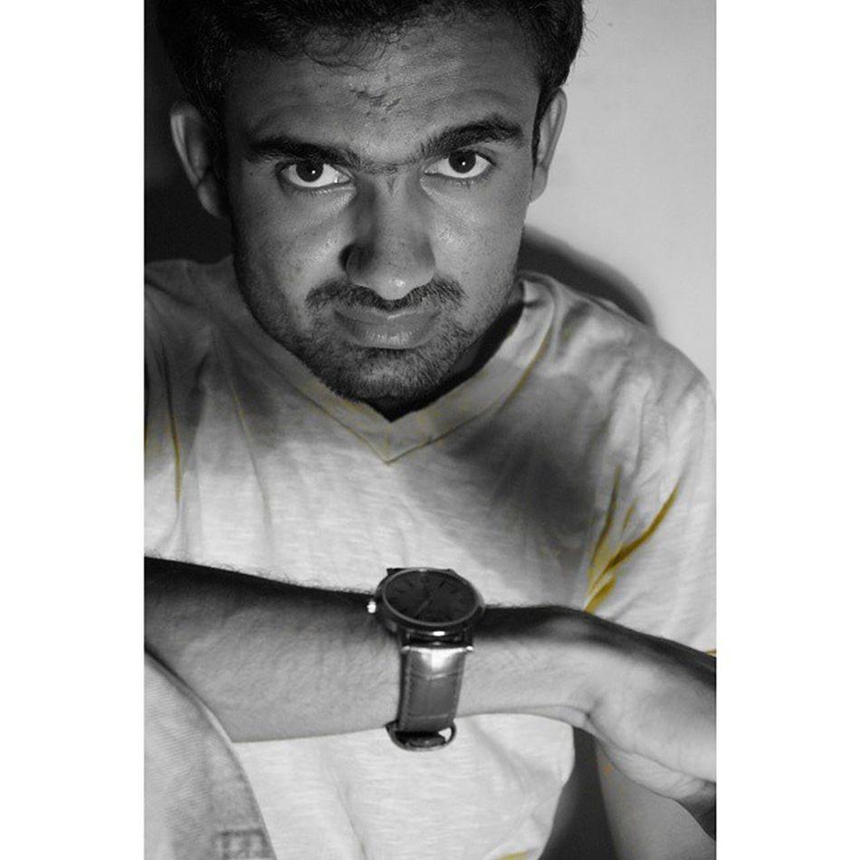 Photography Portrait Cam_shoot Sony_alpha_58 insta_50_upload