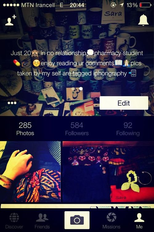 Follow me قلهک واحد علوم دارویی Check This Out Follow Me :) Just Bored!