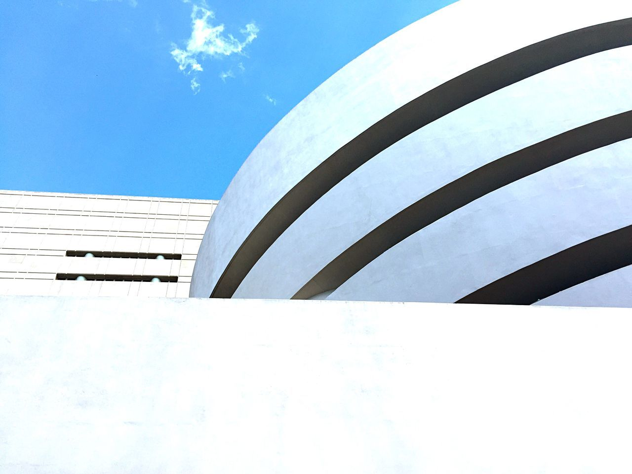 Beautiful stock photos of white, Architecture, Building, Building Exterior, Built Structure