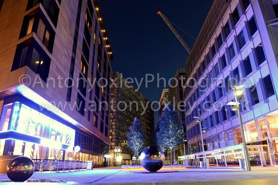©AntonyoxleyPhotography www.antonyoxley.co.uk