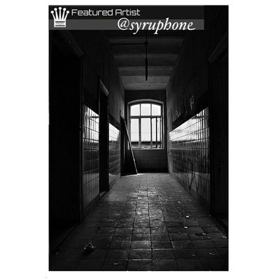 today's featured artist shot belongs to syruphone -- congrats! we love your pic! ▫▪▫ ▪rsa_bnw▫ presents featured artist! it's irrespective of a membership and it can happen to all non-members who tag their best bnw shots to #rsa_bnw and #royalsnappingarti Daybestpict_bw Black_white Black And White Rsa_bnw Bw_lover Blackandwhiteonly Bws_worldwide Ig_snapshot Bw_love Bestshooter Bnw_society Blackandwhitephoto Bw_lovers Eclectic_bnw Irox_bw Bnw_demand Insta_bw Award_gallery Insta_pick_bw Bnw_captures Ic_bw The_bestbw Royalsnappingartists Most_deserving_bw Bw_shotz Igworldclub