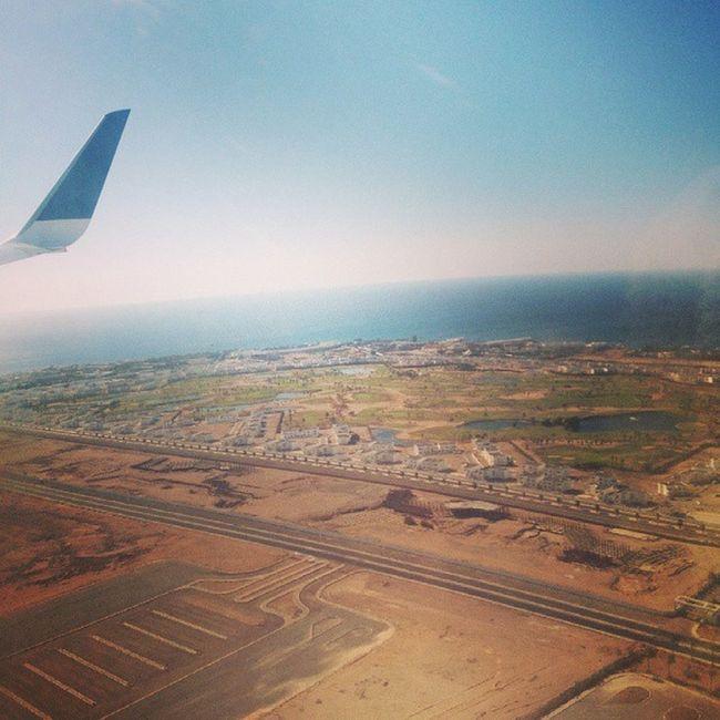 Приземляемся ^_^ Weekend Weather Ifollow Instagram Instagood Photo Cool Beatiful Nice New египет