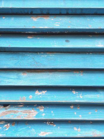Urban Urbanphotography Urban Geometry Urban Design Urban Design, Geometrical Shapes, Colorful Geometrical Shapes, Urban Art, Urban Geometry, Urban Art, Architectural Detail Wood Wooden Shutters Wooden Blinds Shutters Blinds Showcase March The Week On EyeEm