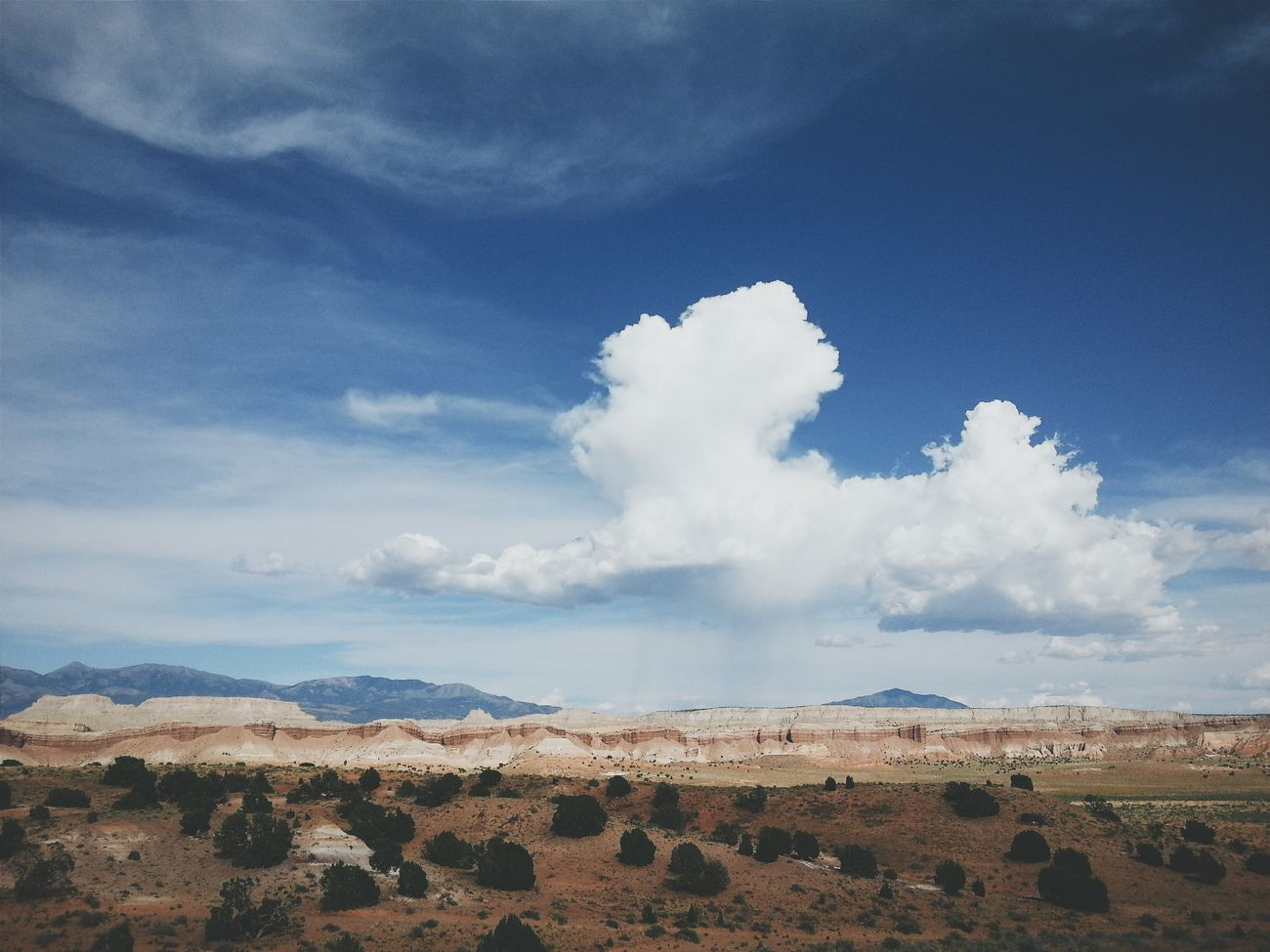 Beautiful stock photos of grand canyon, Arid, Arid Landscape, Beauty In Nature, Cloud