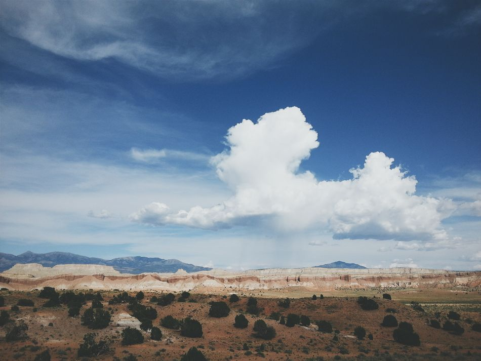 Beautiful stock photos of grand canyon, Arid, Arid Landscape, Beauty In Nature, Cloud
