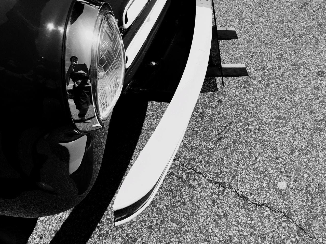 Beautiful stock photos of car, Car, Close-Up, Day, Headlight