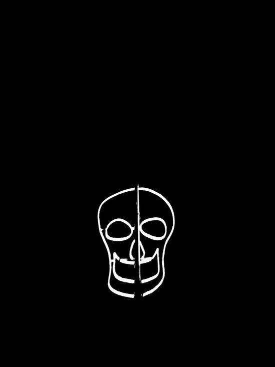 Black Background No People Nightphotography Night Photography Night Nighttime Sidewalk Skeleton Skull Bones Lights Light In The Darkness Knott's Berry Farm Knotts Scary Farm October Halloween EyeEmNewHere Walking Around Streetlights Scary Creepy EyeEmNewHere Welcome To Black Art Is Everywhere