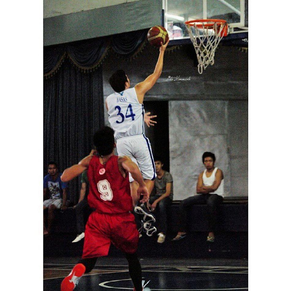 Ace Basas @acebasas AteneogloryB Basketball Agb TeamB ADMUvsUE acebasas themanansala photography