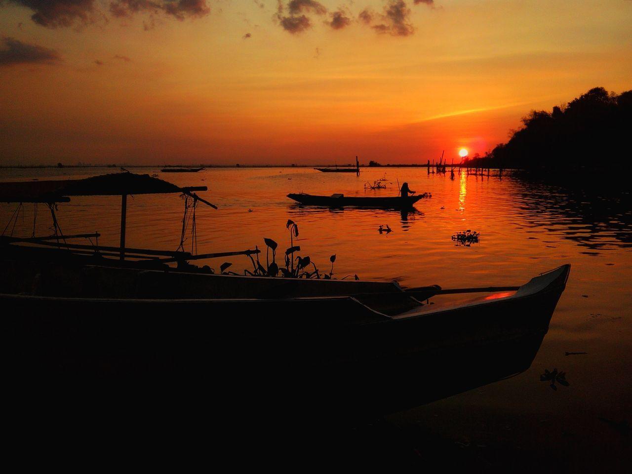 Eyeem Philippines Sunset_collection