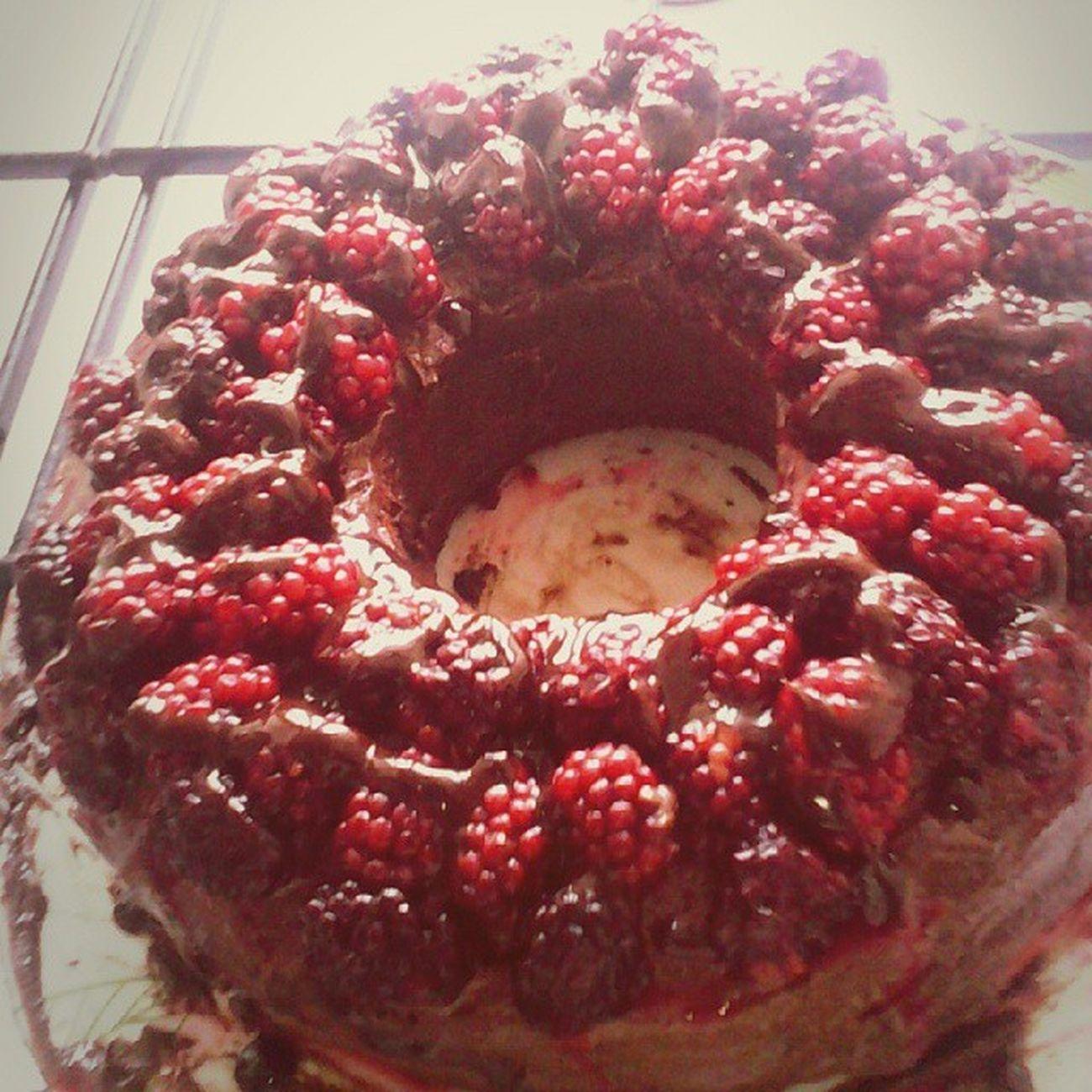 Yaptıgım En Güzel Pasta oldu happy life sweet