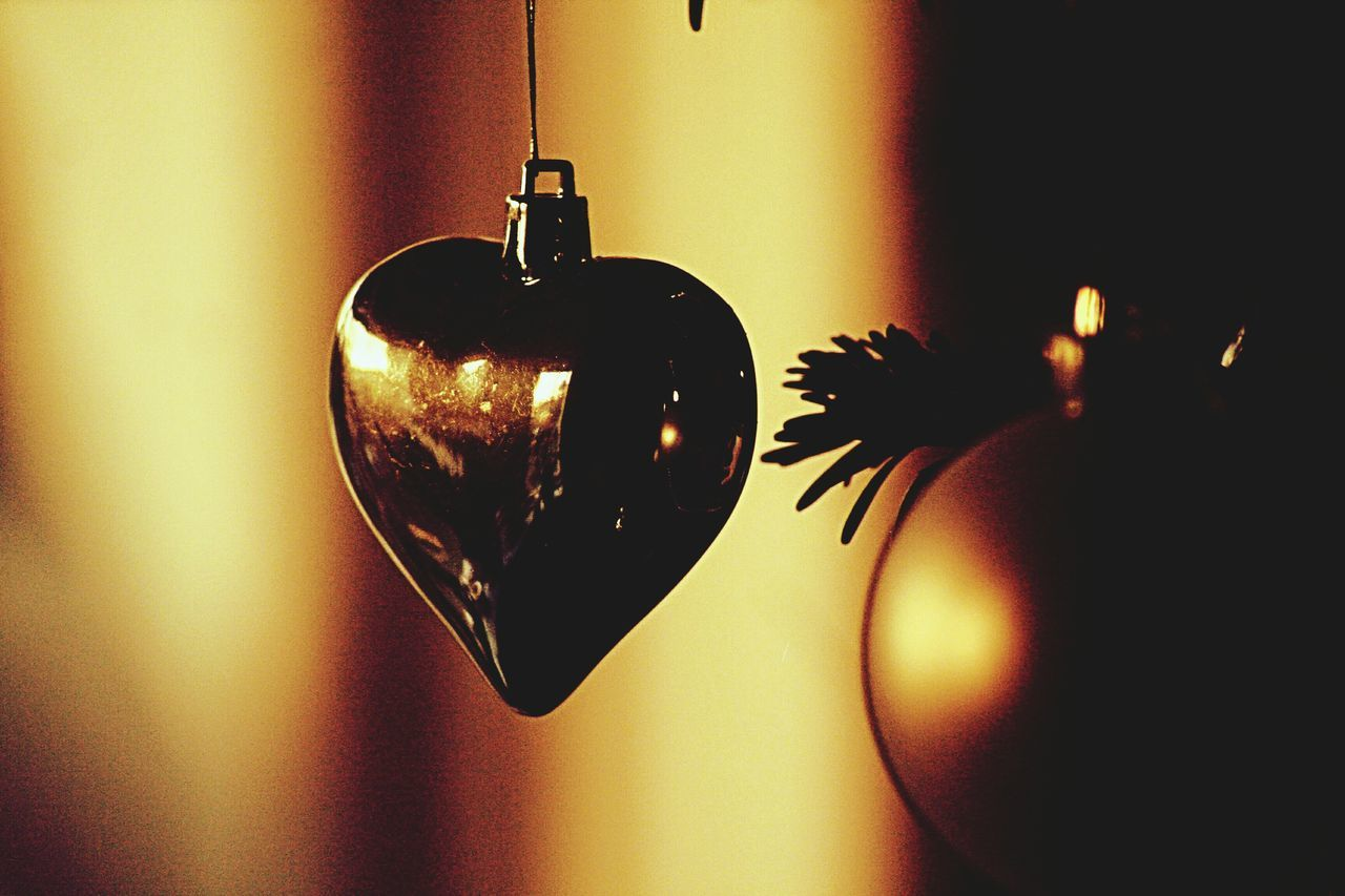 Traveling Home For The Holidays Heart Shape Christmas Ornament Hanging Christmas MerryChristmas For Aleppo Children