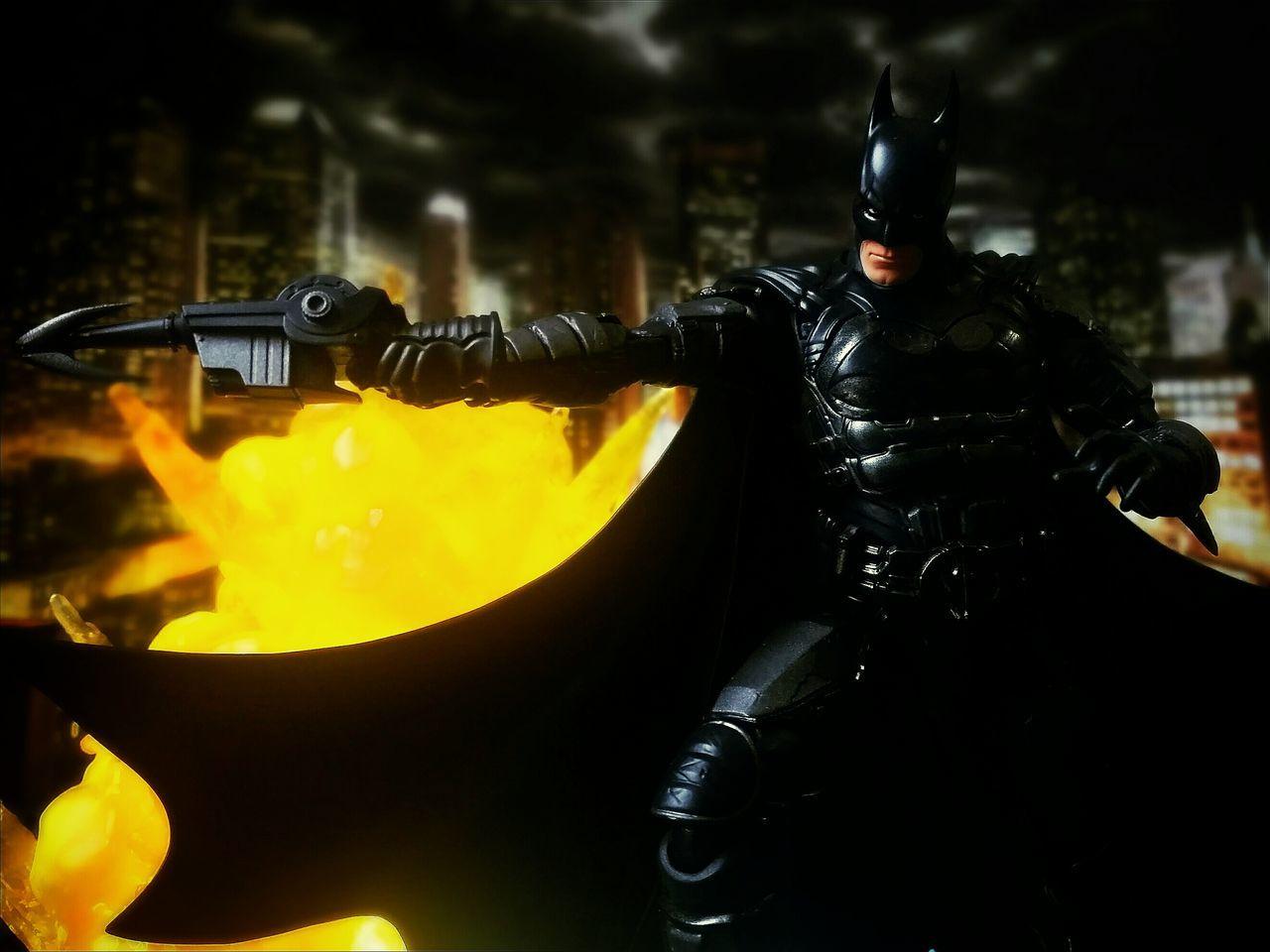 I'm Batman Dccomics Injustice Shf Sh Figuarts Tamashiinations BANDAI Action Figures Toys Toy Photography Toyphotography Actionfigures Batman Heroes Super Heroes