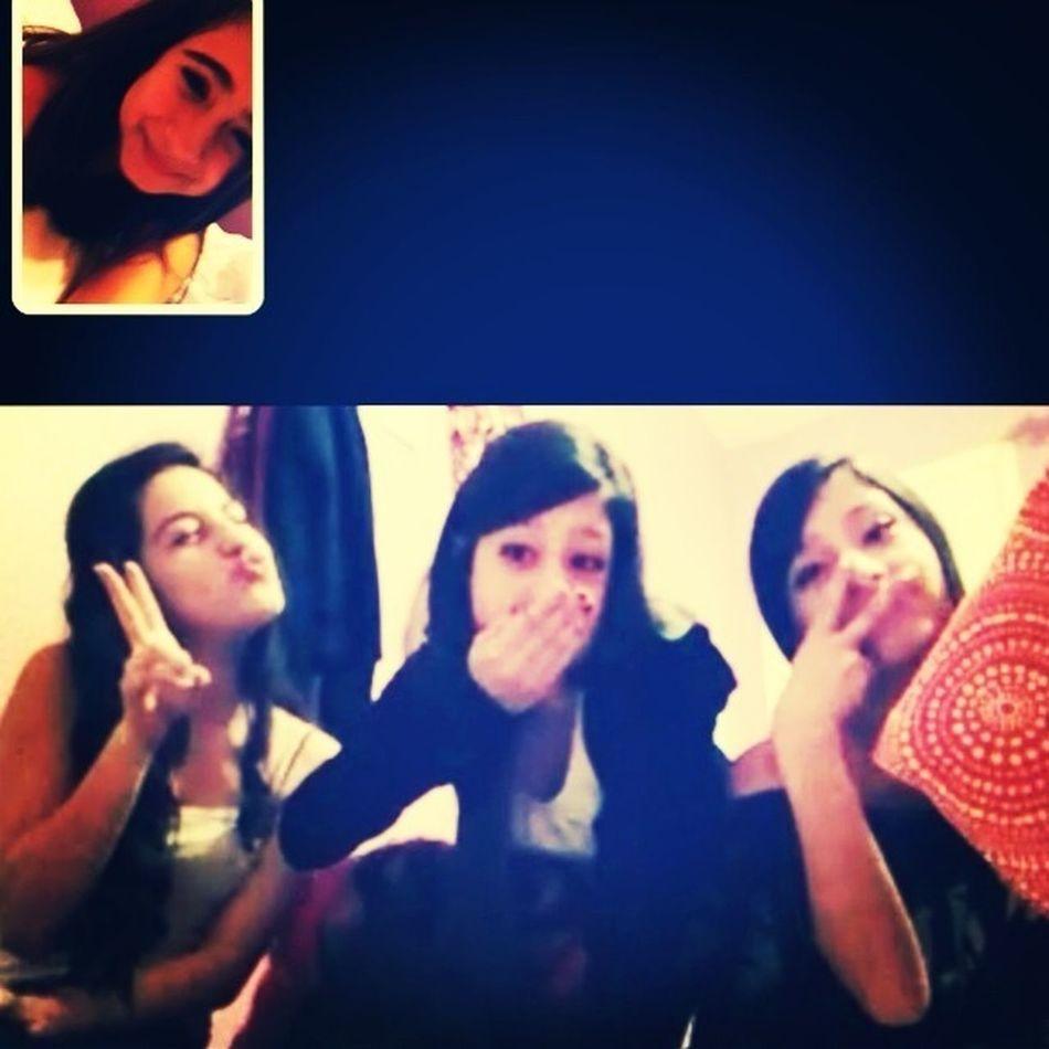 Lol I love these girls !!