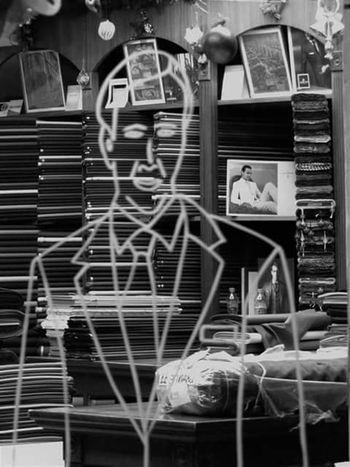 No People Industry Indoors  Exploring Style Streetphotography Blackandwhite Photography EyeEm Gallery Eyeemphotography Eyeemphoto Eyeem Market Magnumphotos Cotidianidad Burnoutart Beautifully Organized Hombredecorbata Sastre Bnw Hazfoto