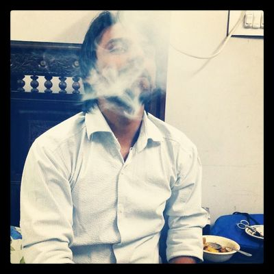 Click Sheesha Love Smoke smooking like follow me likeforlike followforfollw