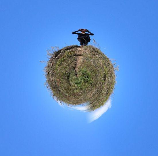 Zolcman Sesion 📷 Fotografica 💖 Beautiful Girl EyeEm Nature Lover Followme FotoDelDia Foto Lovers Fotografia 😚 First Eyeem Photo накраюсвета