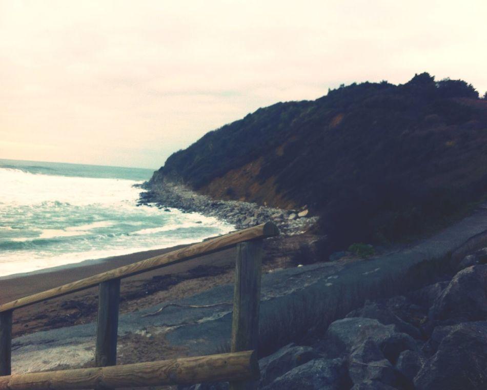 Sea Surf Skate Pays Basque Bayonne Saint Jean De Luz Surfing Cool