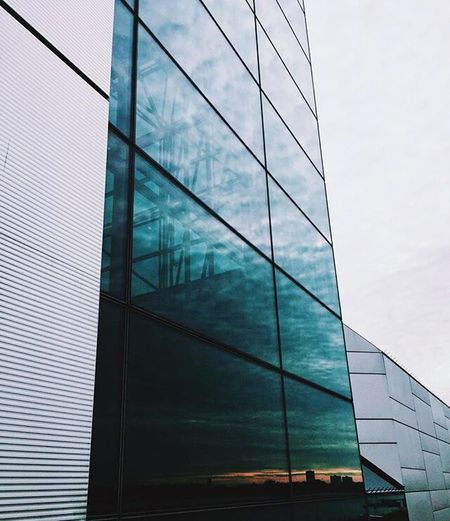 Connor Franta's photography is amazing ConnorFranta Photography Photographer Glasswindows Helloworld First Eyeem Photo