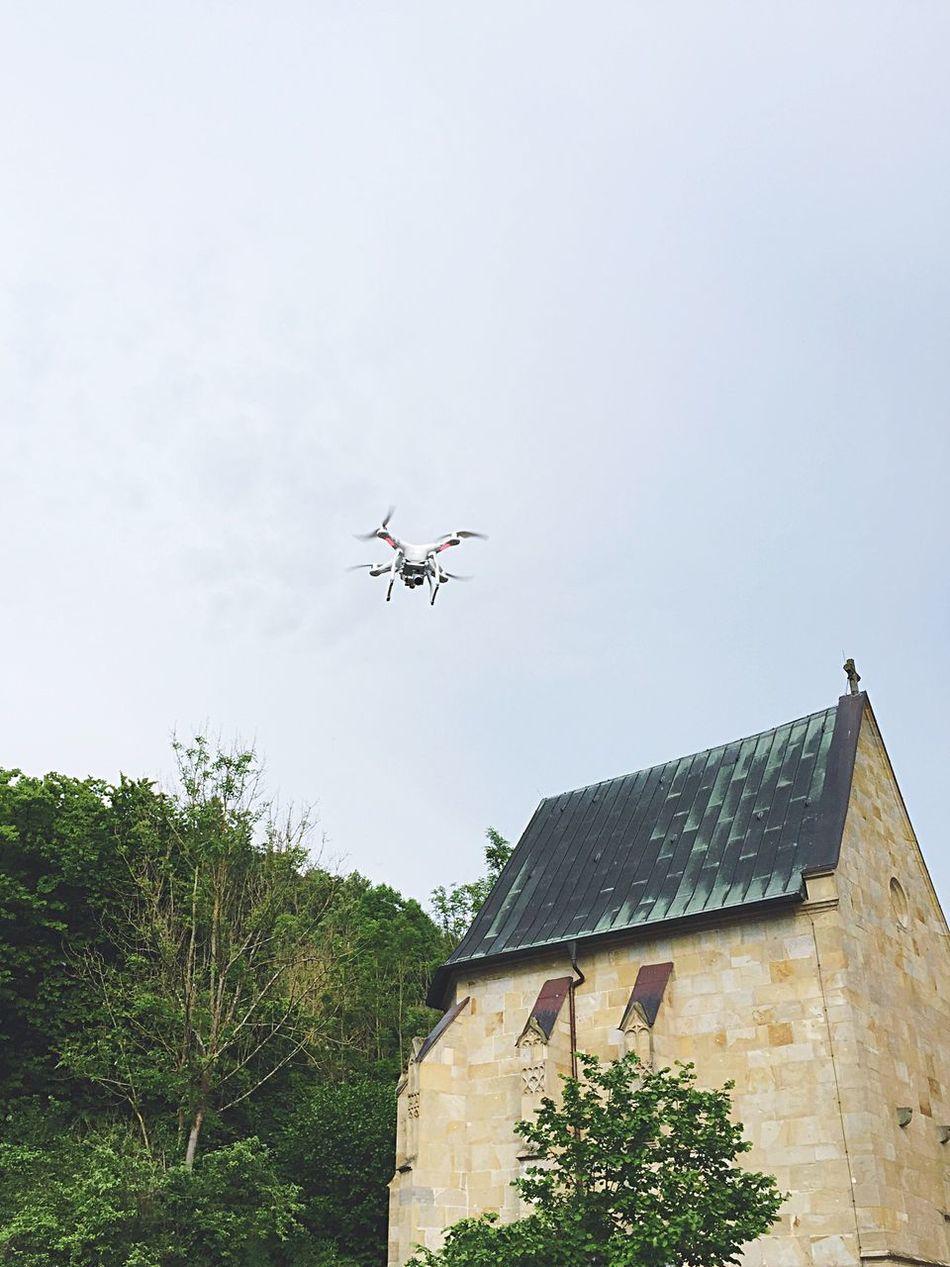 Drohne Drohne Drone  Taking Photos Great Outdoors City Life Germany Deutschland Travelling Creuzburg Travel Photography Cityscape Surveillance