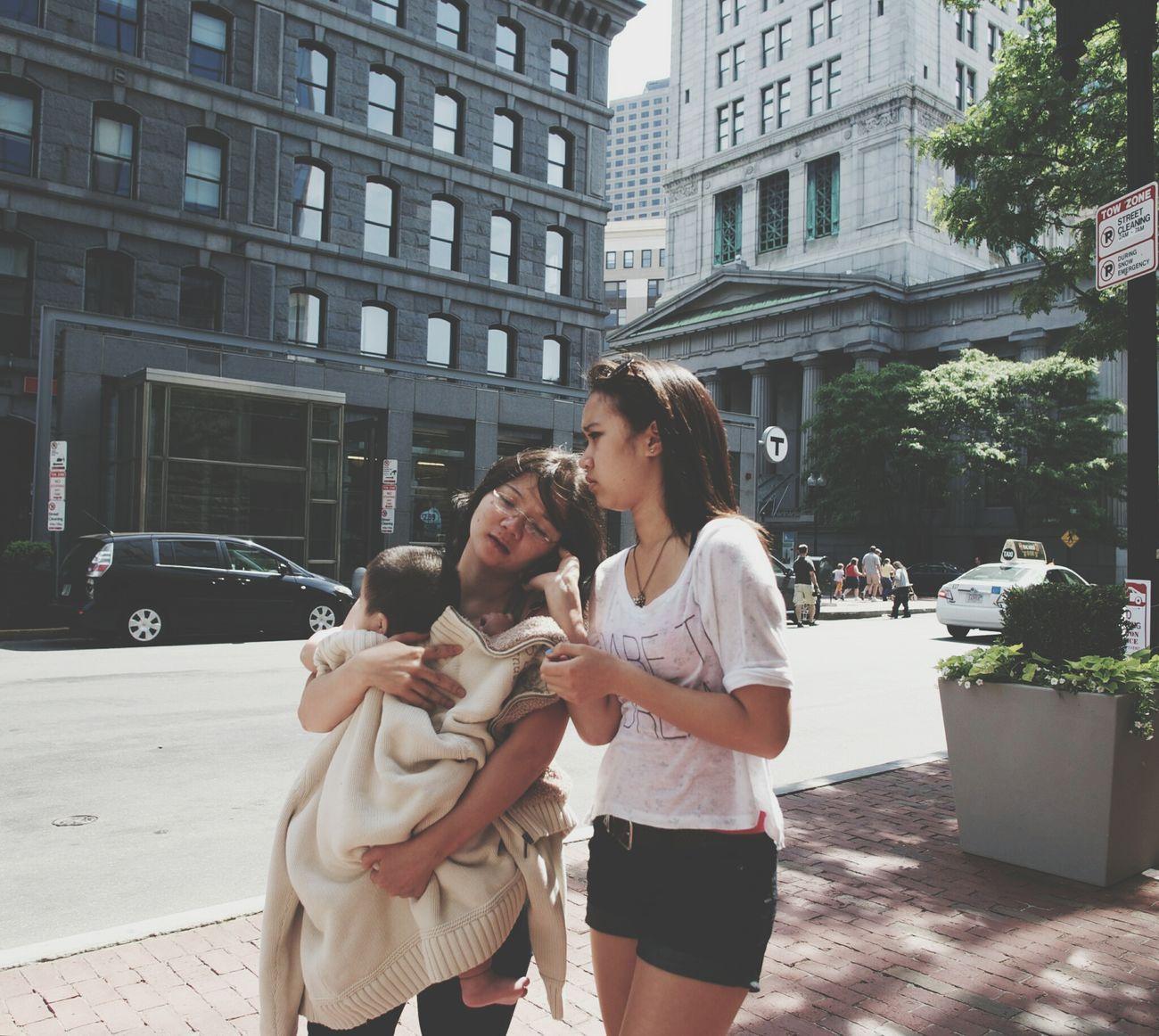Multitasking Streetphotography The Street Photographer - 2015 EyeEm Awards
