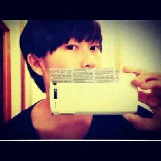 Eunhyuk Unyuk LeeHyukJae SJM sj sm superjunior fans elf fansboy fansgirl kpop korea indonesia