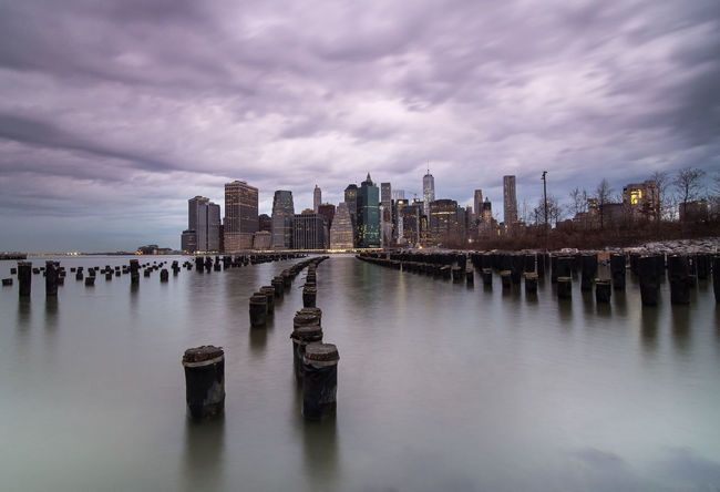 New York City NYC NYC Photography Manhattan Brooklyn Landscape_photography Big Apple NY Lucroit Neutral Density Filter Canonphotography Canon Canon1dx Reusens Nicolasreusens