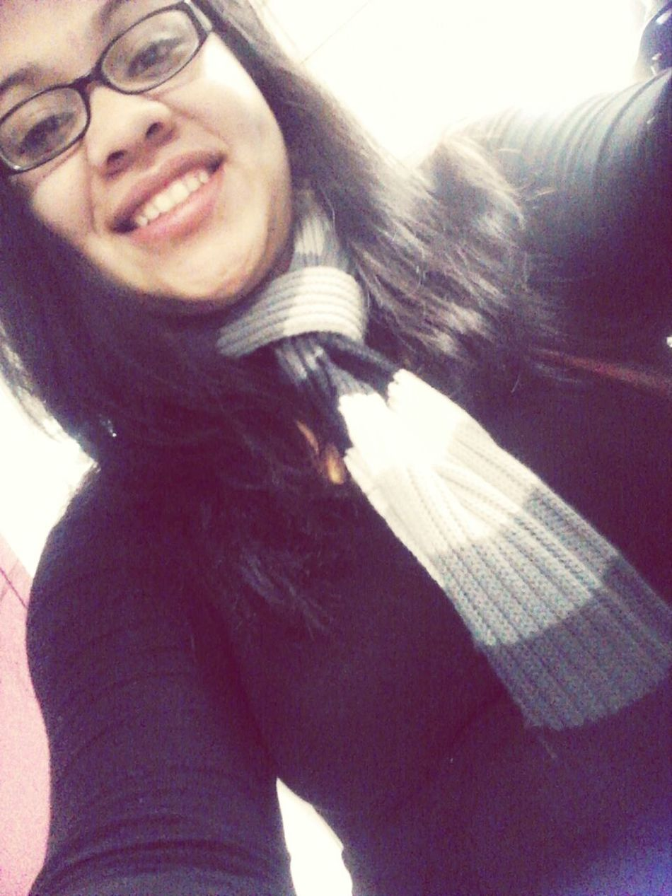im better off without you , better believe it. ((: