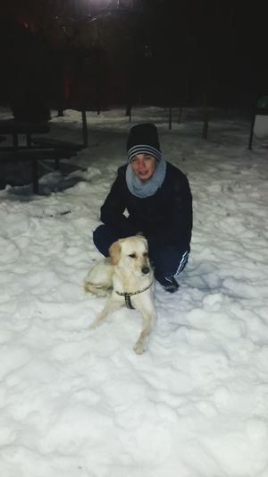 That's Me Mydog Eskişehir şirintepe Eczacılık Goldenretriever Dogs SweetLe