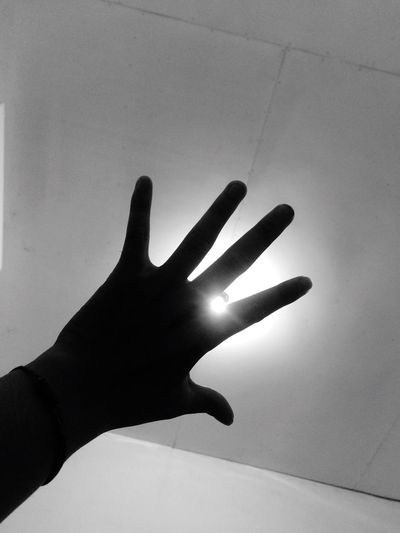 Human Finger Hey World First Eyeem Photo First Eyeem Photo