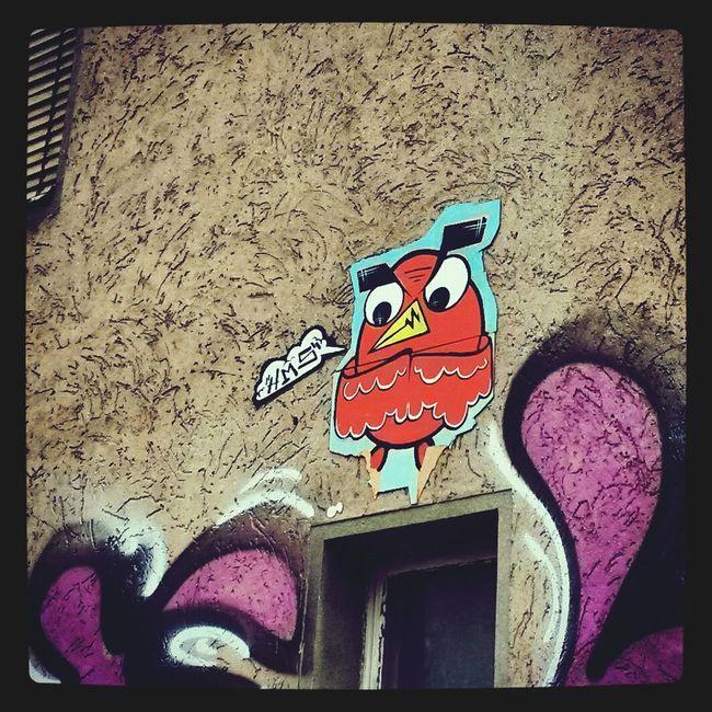 Streetart Streetartleipzig Streetart/graffiti