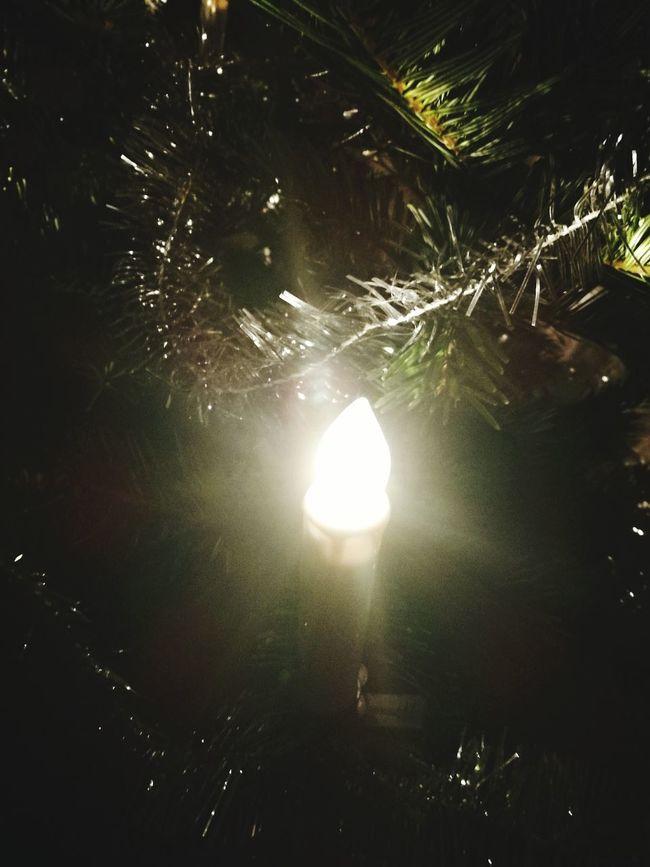 Merry X-Mas Relaxingtime