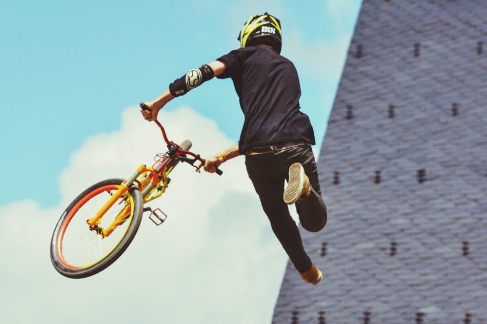 Beautiful stock photos of action, Adventure, Andorra, Bicycle, Cloud