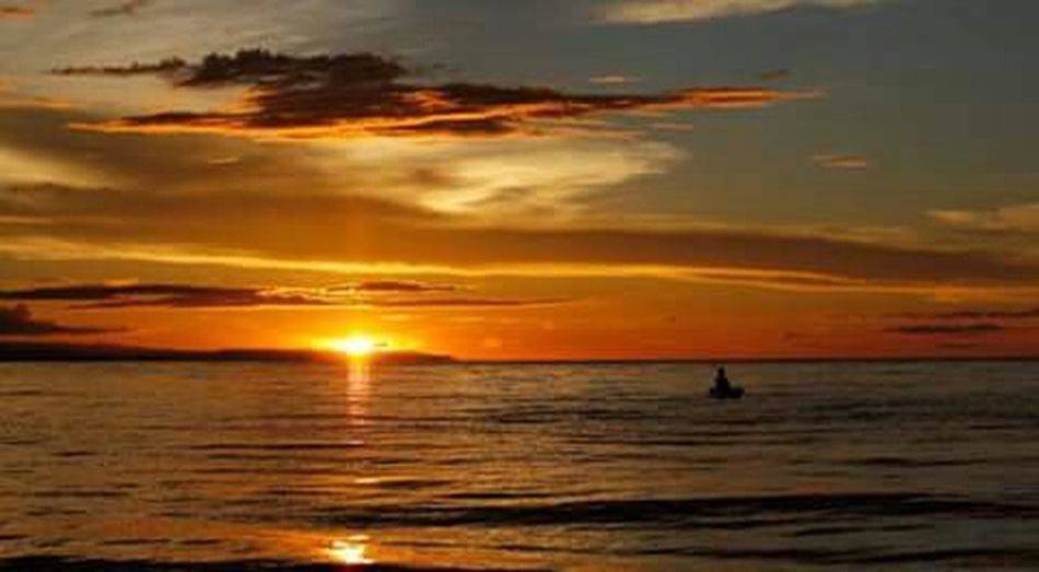 Taking Photos Enjoying Life Hello World Papuabarat Peaceful Evening The Great Outdoors - 2015 EyeEm Awards