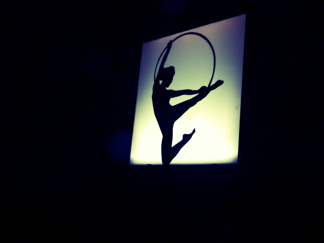 Silhouette Light Night Grugaparkessen Artist Lightart Light And Shadow Parkleuchten No People Light Art EyeEm Gallery Lightartphotography